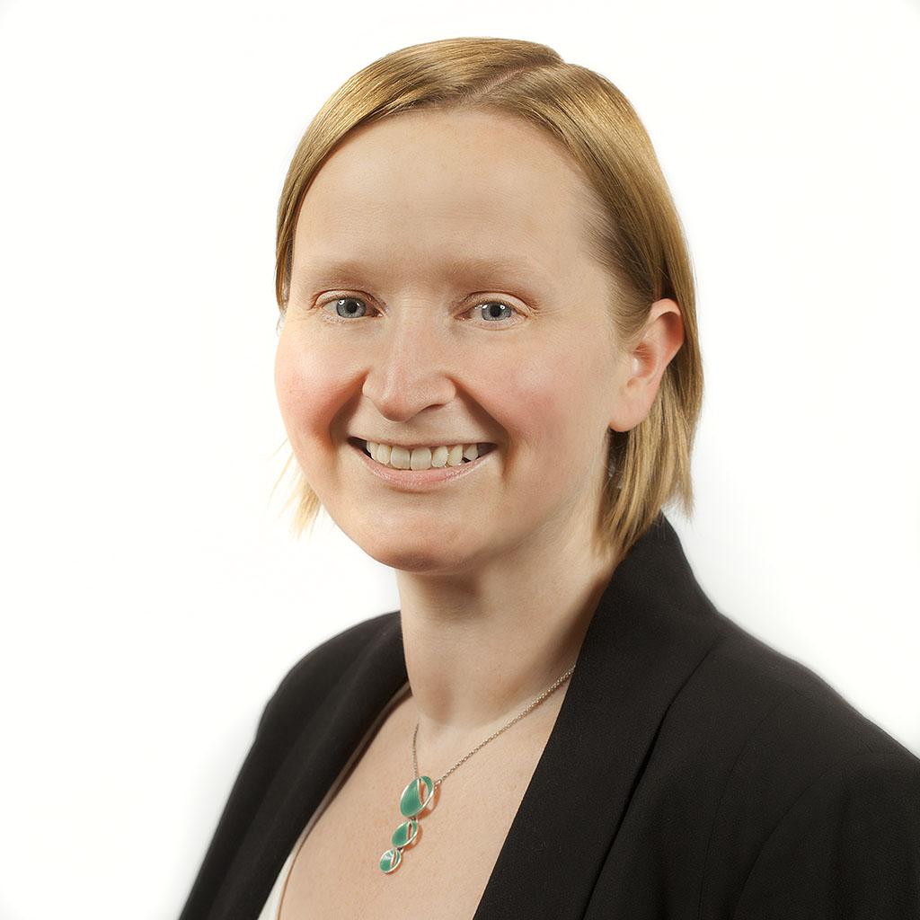 Sue Jesper