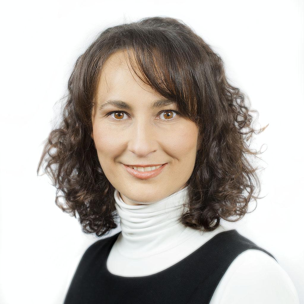 Yolanda Roman