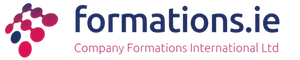Company Formation International Logo